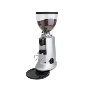 Hey Café HC-600